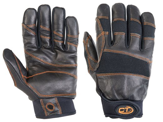 CT ProGrip Glove