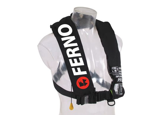 Ferno Inflatable PFD